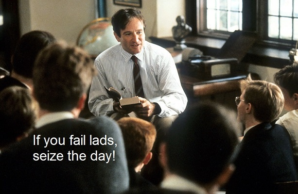 dead-poets-society_fail_blog-small