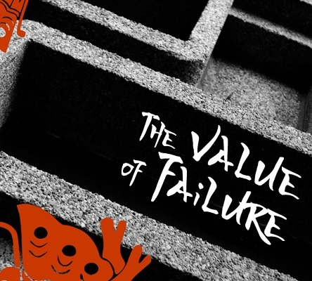 the-value-of-failure_blog_right